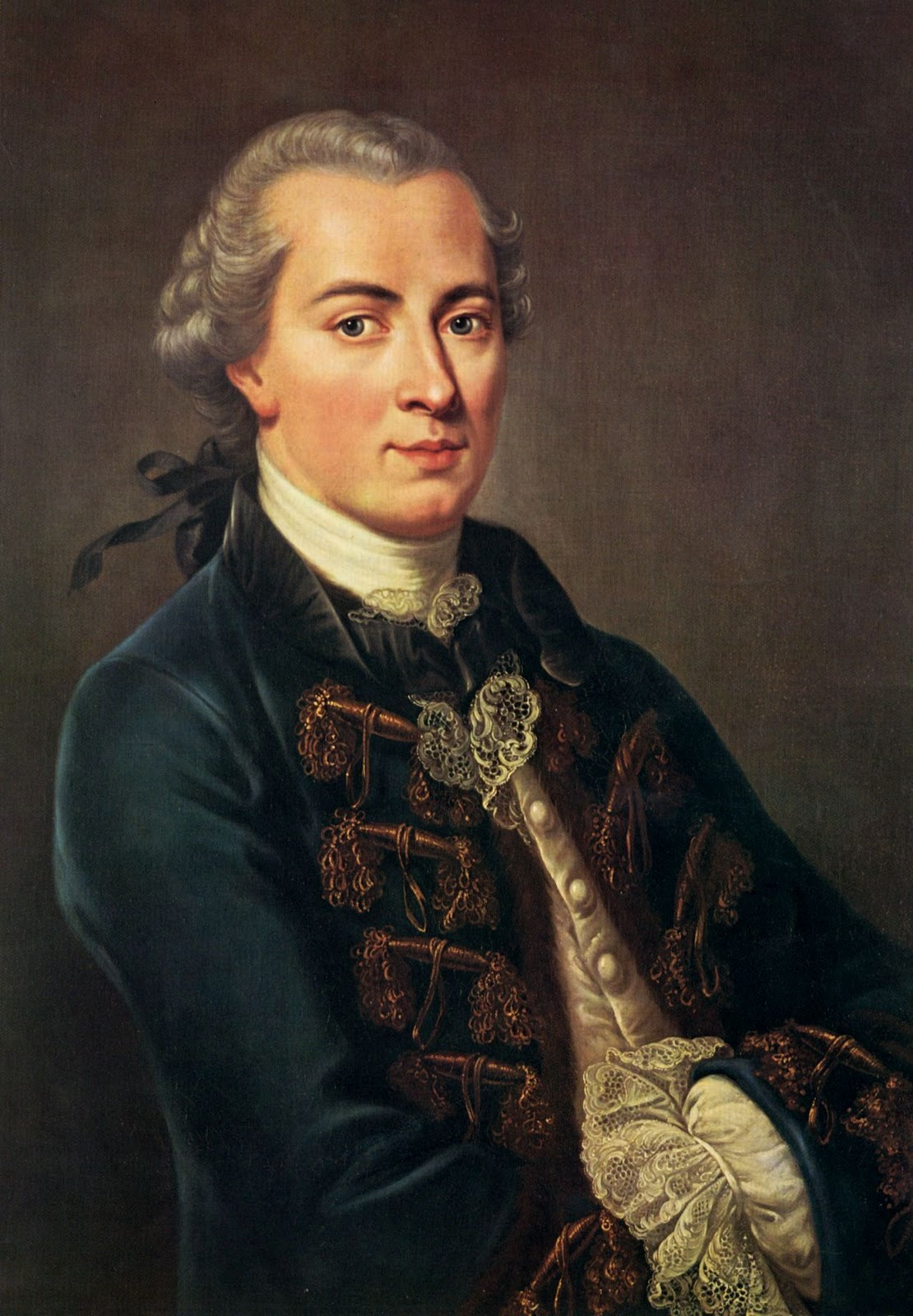 kant or mill Another defect in kant's theory that is resolved in mill's moral system is the lack of specificity although a set of laws for a civilization could be derived from the categorical imperative, it would not be good for handling specific cases.
