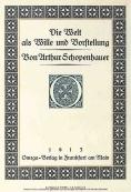 71fe2-arthurschopenhauer-dieweltalswilleundvorstellung-occulthistorythirdreich-petercrawford