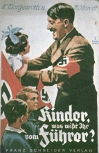 8-Children-What-Do-You-Know-of-the-Fuhrer