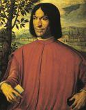 800px-Lorenzo de Medici