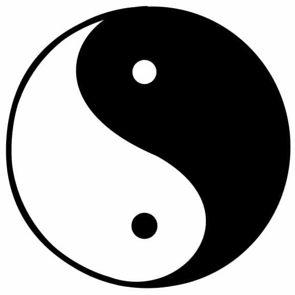 Asian Philosophy Eric Gerlach