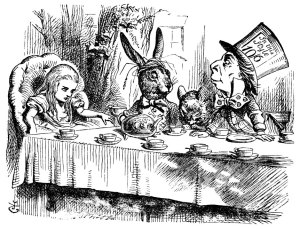 alice-mad-tea-party