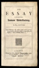 an-essay-concerning-human-understanding-title-page locke