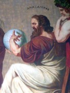Anaxagoras sphere