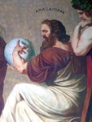 Anaxagoras sphere
