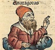 Anaxagoras_Nuremberg_Chronicle