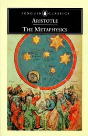 metaphysics ontology and universal conceptions Later medieval metaphysics: ontology, language, and logic later medieval metaphysics: ontology ockham changed his view of what universal concepts are.