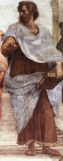 Aristotle_by_Raphael