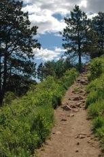b5437-mountain-trail255b1255d