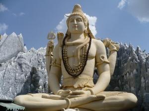 Bangalore Shiva
