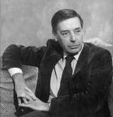 Bernard Williams