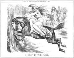 british reform act athena leap in the dark