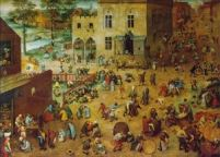 bruegel-games