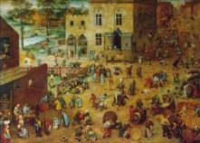bruegel-games