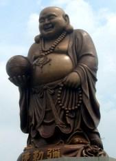 Buddha Beipu