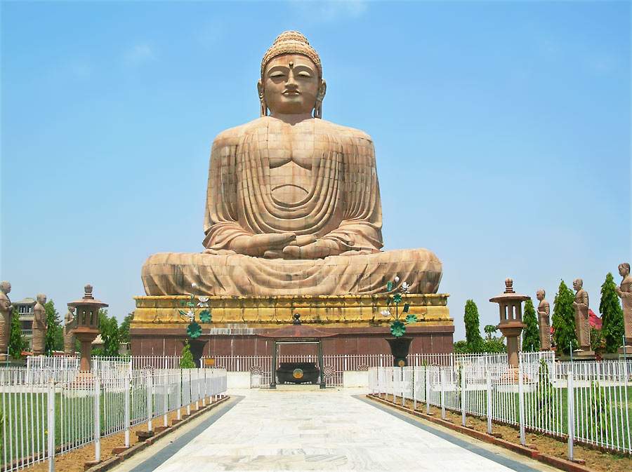 Image result for buddhism and jainism