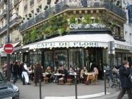 Café_de_Flore