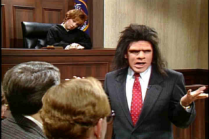 caveman lawyer