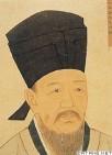 Chenghao