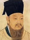 ChengYi