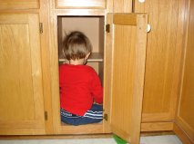 child-in-empty-cabinet