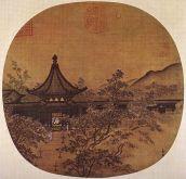 Chinese Palace