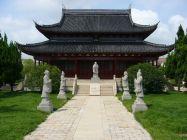 Confucian_temple_statues