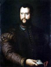 Cosimo de Medici