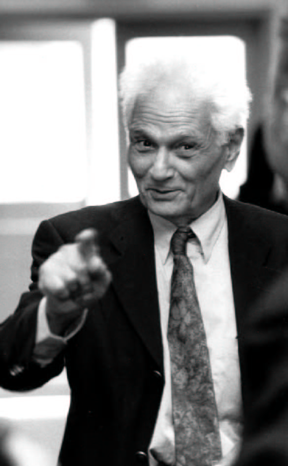 """derrida postmodernism essay """"all discourses and disciplines proceed from commitments and beliefs that are ultimately religious in nature no scientific discourse (whether natural science or social science) simply discloses to us the facts of reality to which theology must submit rather, every discourse is, in some sense, religious."""