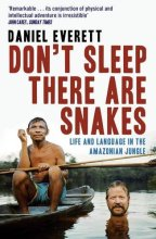 dont-sleep-there-are-snakes-daniel-everett