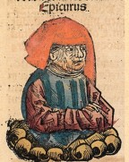 Epicurus_Nuremberg_Chronicle
