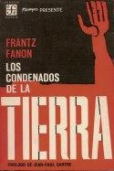 fanon_Wretched_Fondo