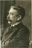 Ferdinand_de_Saussure_by_Jullien