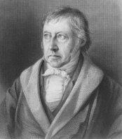 Georg-Hegel