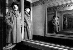 gilles_deleuze mirrors