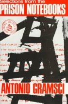 gramsci prison notebooks