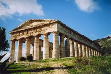 Greek-Temple-Segesta-Sicily