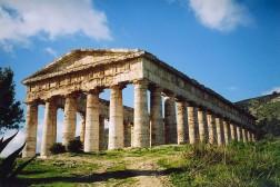 Greek-Temple-Segesta-Sicily
