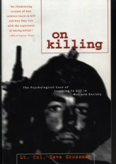 Grossman on killing