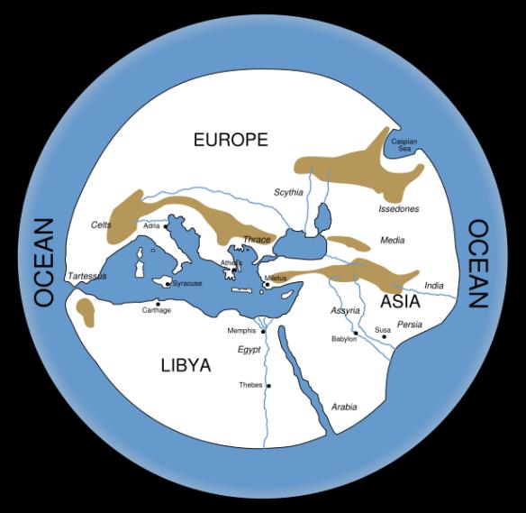 Hecataeus_world_map%255B3%255D