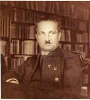 heidegger nazi insignia