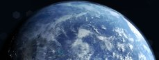 hemisphere world