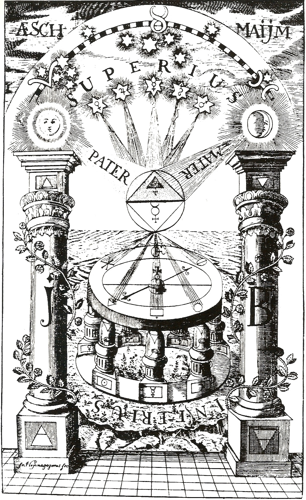 intro to philosophy X introduction from various beliefs peculiar to specific religions but a com plete treatise on the philosophy of religi would be long and complicated, and space is.