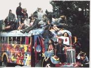 hippy-bus