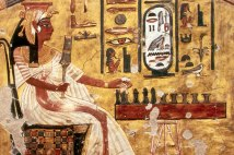 hl-ancient-egypt-board-games