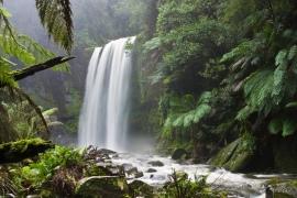 Hopetoun_falls