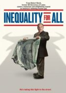 inequality-for-all