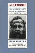 Jaspers Nietzsche
