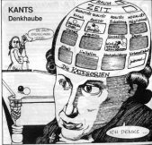 Kant's categories