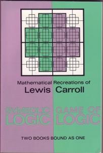lewis-carroll-logic